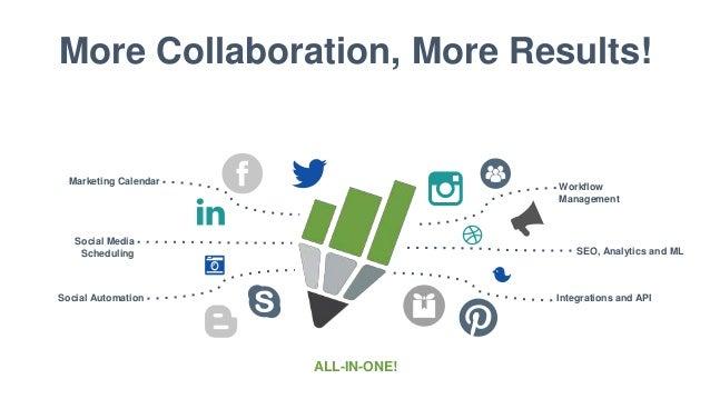 500 Miami Launch: Contentools Slide 3