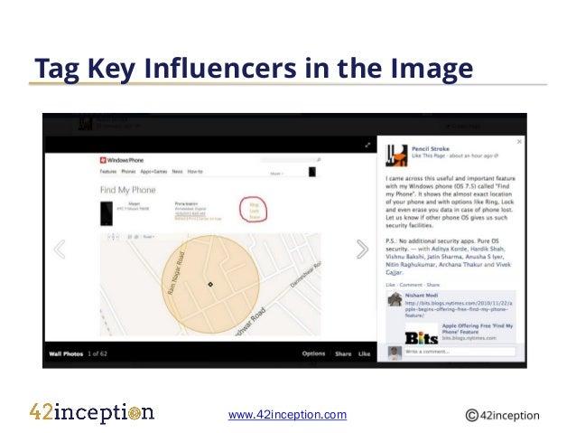 Content Posting Guidelines Facebook Slide 2