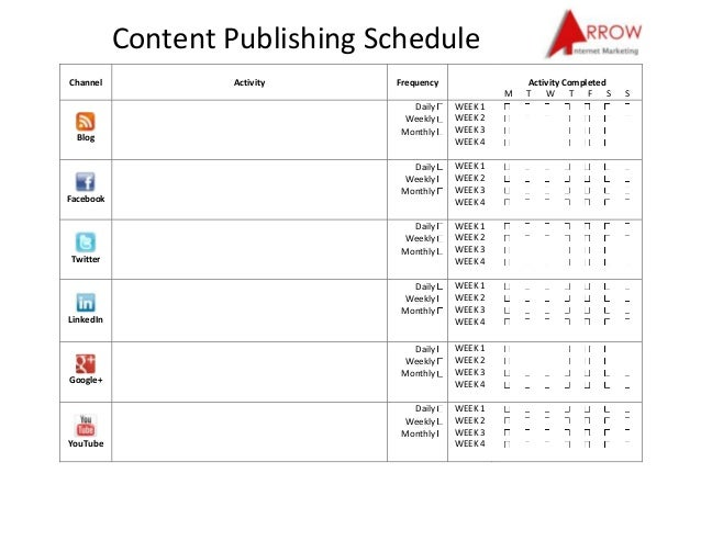 Publishing schedule template choice image template for Rottefella ntn freeride mounting template