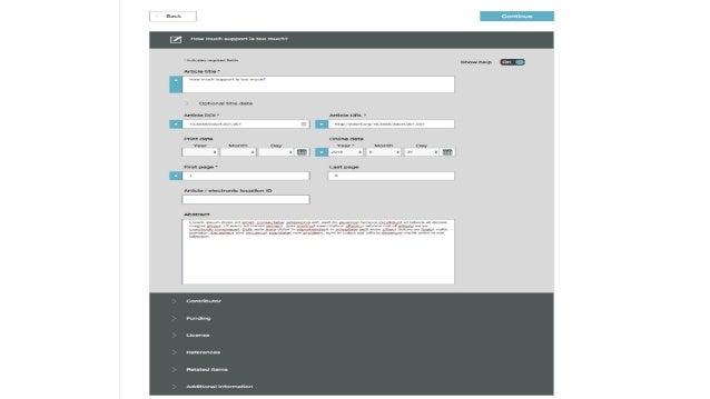 Crossref Content Registration in Brazilian Portuguese pt-1