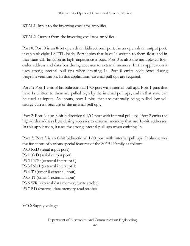 Nursing resume cover letter example