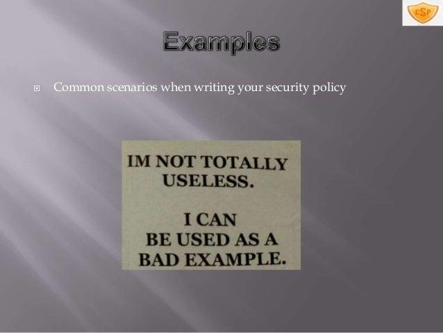    Ensure content is loaded using SSL.X-Content-Security-Policy: default-src https://onlinebanking.jumbobank.com   Serve...