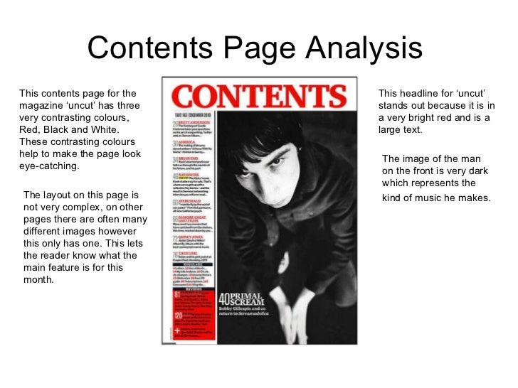the analysis of two audiences one The two major issues basic to hamlet's  and the one thing that prevents hamlet from  you've reached the hub for any and all dramatica analysis of hamlet.