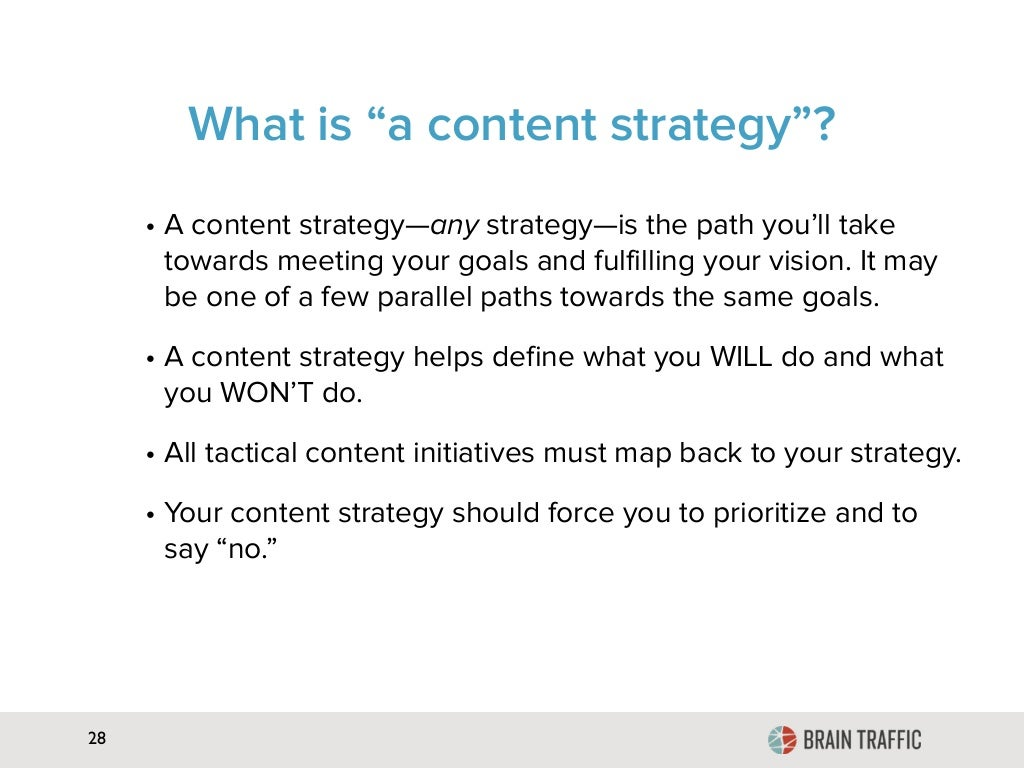 Strategy session template gallery templates design ideas strategy session template 28 images daily cash report template 28 what is a content slide 28 pronofoot35fo Image collections
