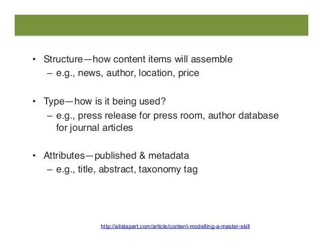Resources • http://www.customerfocuscalculator.com • http://www.kaushik.net/avinash/digital-marketing- and-measurement-m...