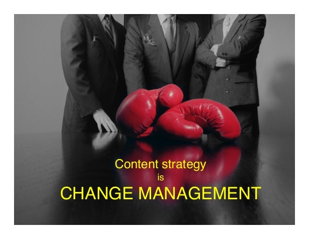 29   Digital  is CHANGE MANAGEMENT