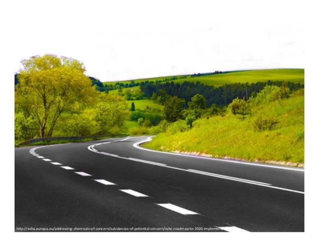 Content strategy roadmap - ASAE Tech2015 Slide 2