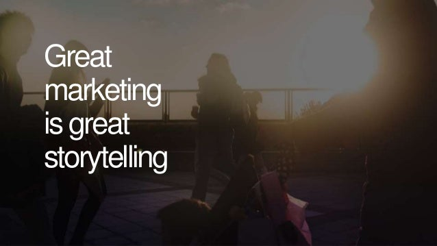Today's always-on,  connected world presents a  huge challenge and an  opportunity for Brands