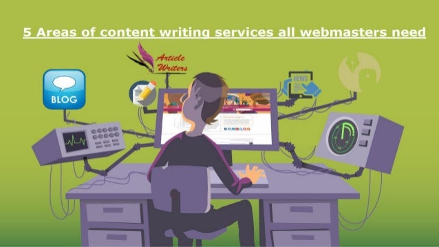 SEO Content Writing The phrase SEO content writing is now extremely popular about last few years; nevertheless, there isn'...