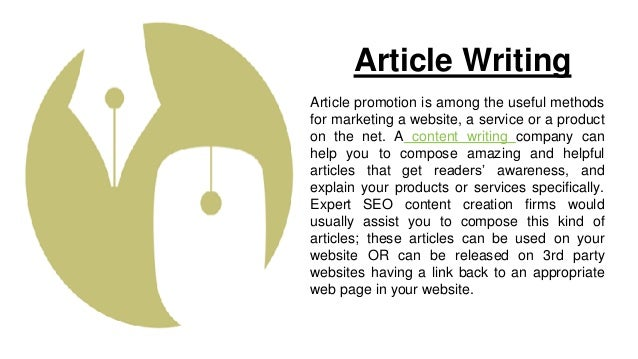 Blog Writing Blogging isn't restricted within individuals and personal released authors anymore. Corporate and business wr...