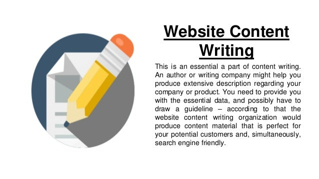 Cheap websites that write papers for you