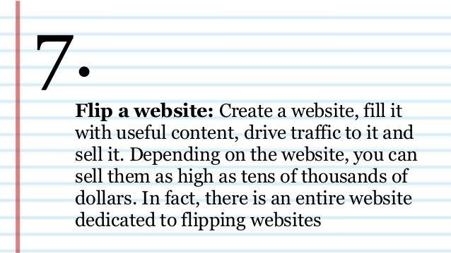 Watch pretty proofreader online photo 3