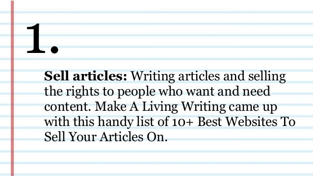 Best college essay writing course