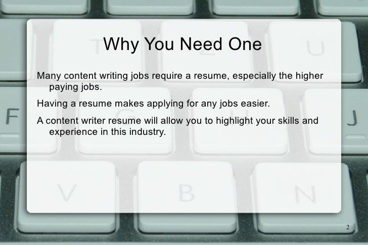 Writers Resume Example Newspaper Writer Resume Nursing Essay Brefash  Livecareer Com Resume Marketing Communications Manager Resume