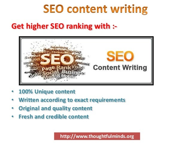 content writing companies in lahore