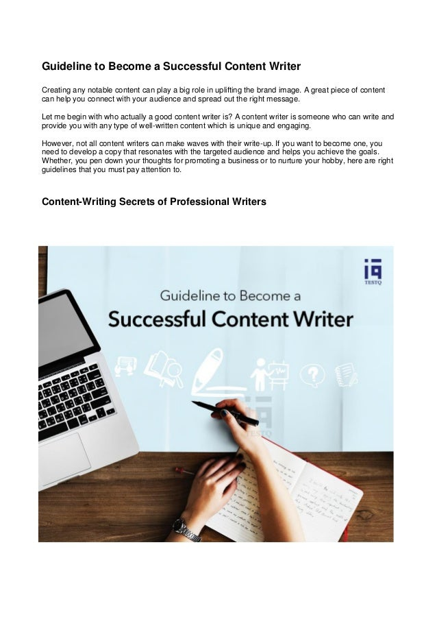 Pay to write professional content popular creative essay writing sites uk