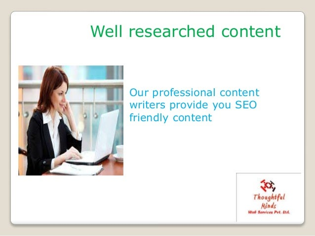Freelance SEO Content Writers New Delhi/NCR, Noida, Faridabad & Gurgaon (India)