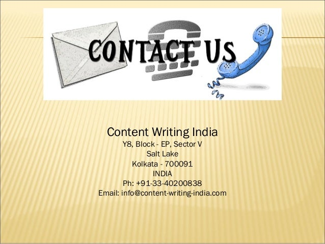 tips for content writing Hi there the job of conten writer is not that easy it requires some specific skills but, of course, by dint of training, this becomes easier and easier so, here is what you got to have.
