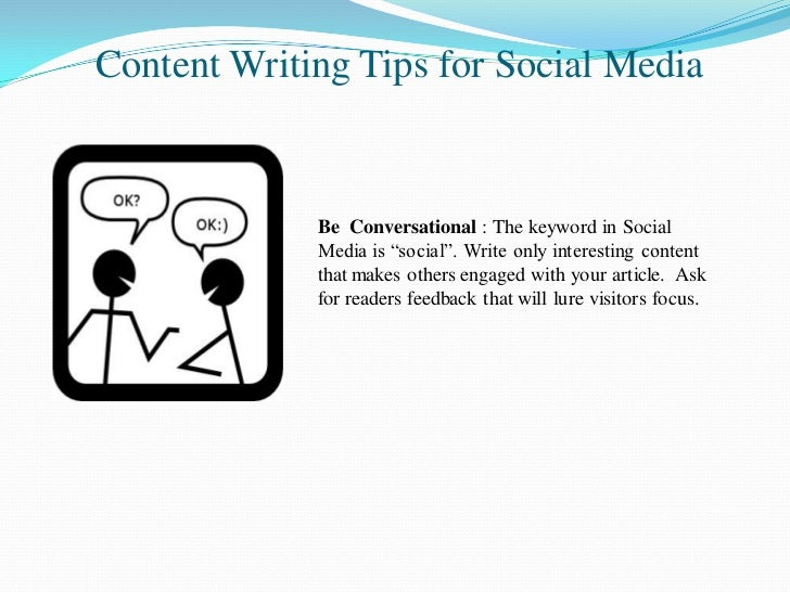 social media 8 essay Essay topics about social media social media is trending right across the globe today and thanks to the efforts of such platforms, the world has truly become a.