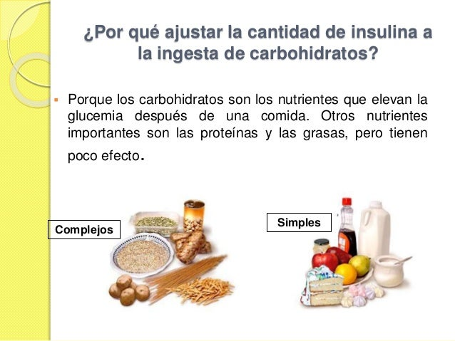 Lista de intercambio de carbohidratos ladiabetesaboutcom lista de intercambio de carbohidratos - Alimentos que no engordan por la noche ...