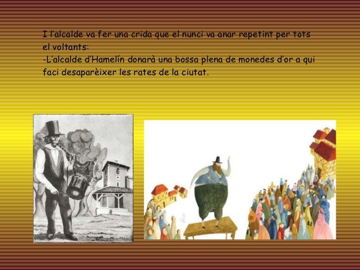 Contes populars Slide 3