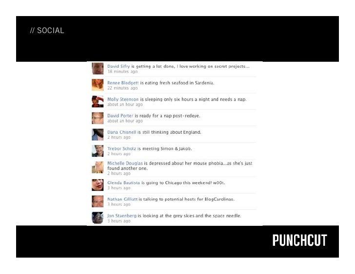 // SOCIAL