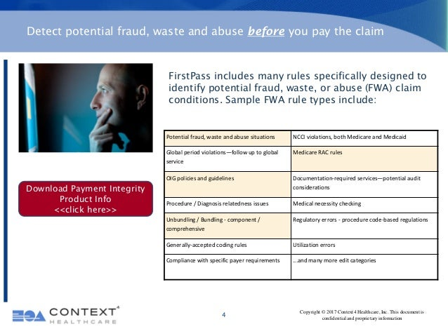 what are ethical implications in detecting fraud and abuse See the nih fogarty international center web site for a link to the cioms international ethical guidelines at: and substance abuse disorders have reason to be especially reports purport to show that imaging of private thoughts can be used for detecting lies and negative bias.