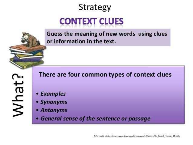 Context clues power_point__2_ (2)
