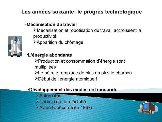 60s Slide 2