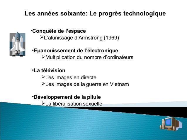 60s Slide 3