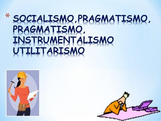 *SocialismoSocialismo 1. Enfatiza necesidades colectivas 2. Unidad y cohesión 3. Renuncia a intereses personales 4. Divisi...