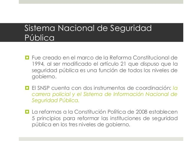 articulo 27 constitucion mexicana resumen yahoo dating