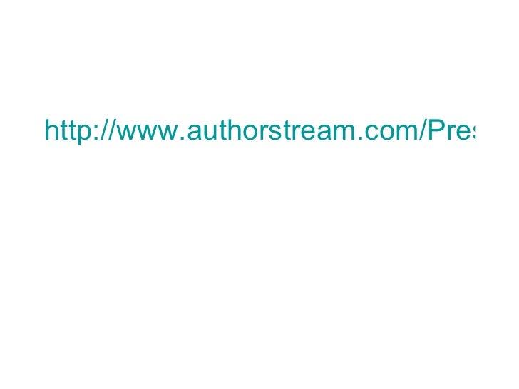 http://www.authorstream.com/Presentation/jedo-12871-contextos-literatura-literarios-literatura2-education-ppt-powerpoint/