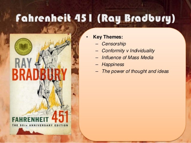 1984 vs fahrenheit 451 This feature is not available right now please try again later.