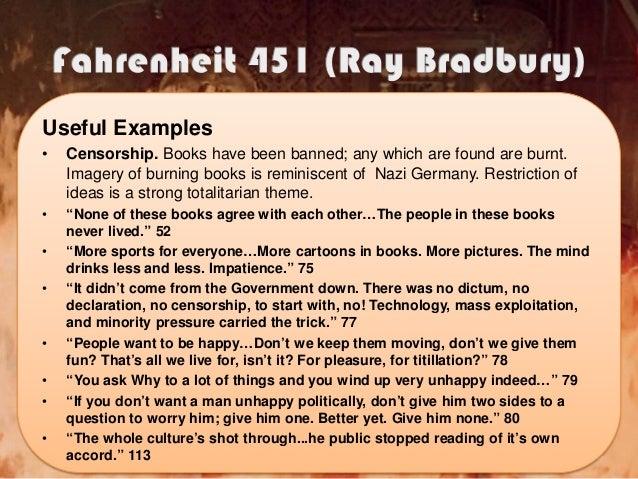 essay fahrenheit co essay fahrenheit 451