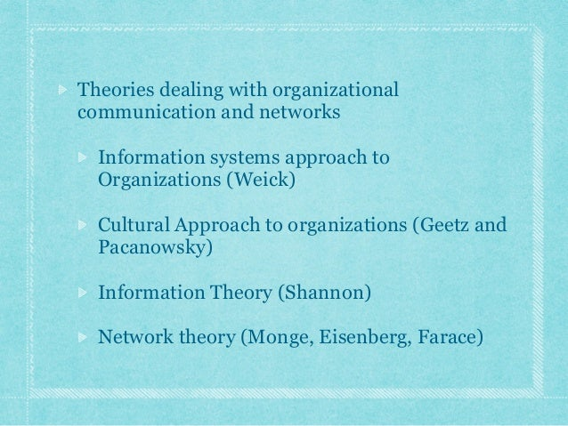 """an analysis of theories of cultivation social learning attribution and cognitive dissonance Political learning by doing: gorbachev as uncommitted thinker and motivated  learner  building on propositions from social cognition and organizational   79–95 google scholar kelley, h h, """"attribution theory in social  auerbach,  yudit, """"turning-point decisions: a cognitive-dissonance analysis of."""