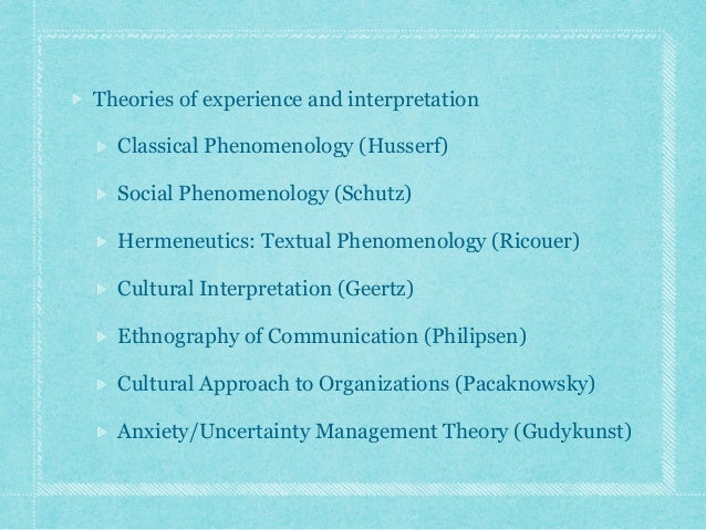 rhetoric dramatism narrative paradigm Rhetoric basics types of criticisms extra resources the dramatic pentad criticism the overall goal for a student using kenneth burke's dramatic pentad is to.