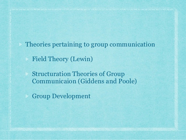 """an analysis of the certainty of the uncertainty reduction theory by berger For this post, i have chosen to explore the concept commonly referred to as the """"uncertainty reduction theory"""" while there are a great many aspects."""