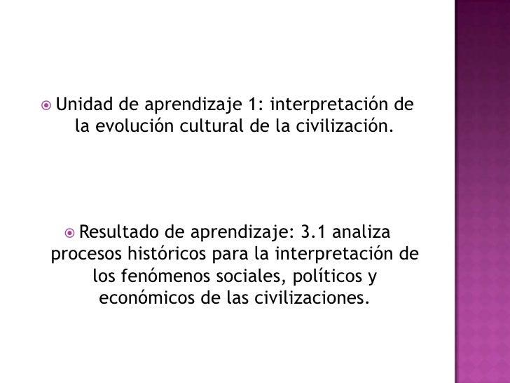 Contextualización Slide 3