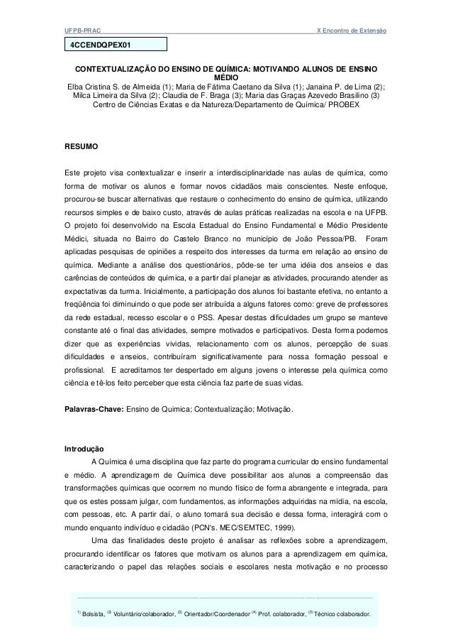 UFPB-PRAC                                                                                                           X Enco...