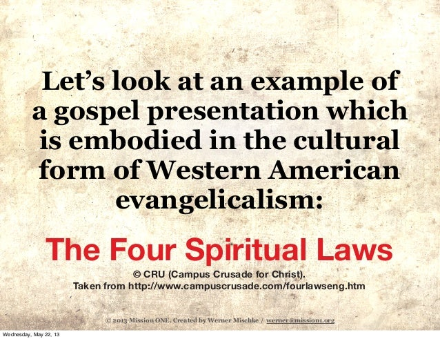 lesslie newbigin the gospel in a pluralistic society pdf