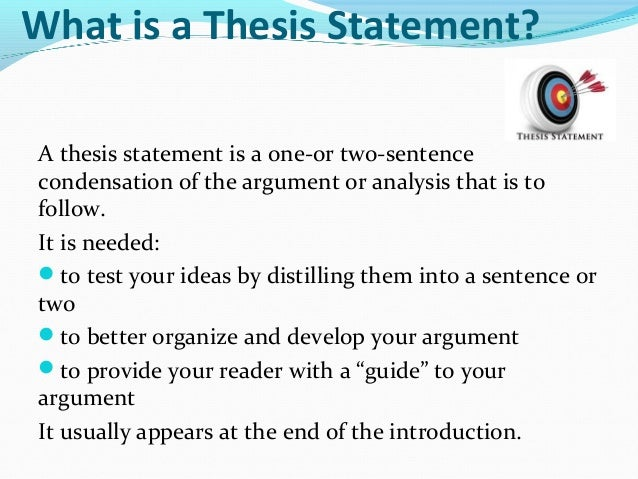 compose strong thesis Crafting a good introduction and thesis statement is often the hardest part of writing an essay however, it can also be the most rewarding experience the beginning.
