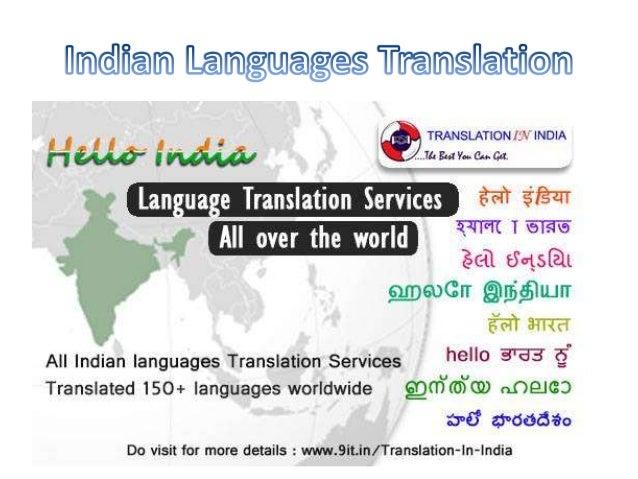 Continental-languages-translation-services