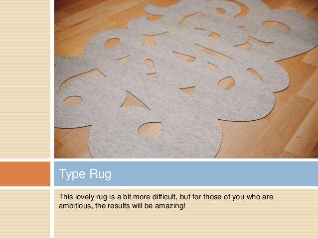 Cheap carpet ottawa meze blog for Cheapest type of flooring