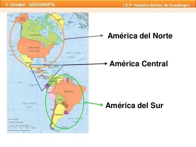 A que continente pertenece groenlandia yahoo dating 2