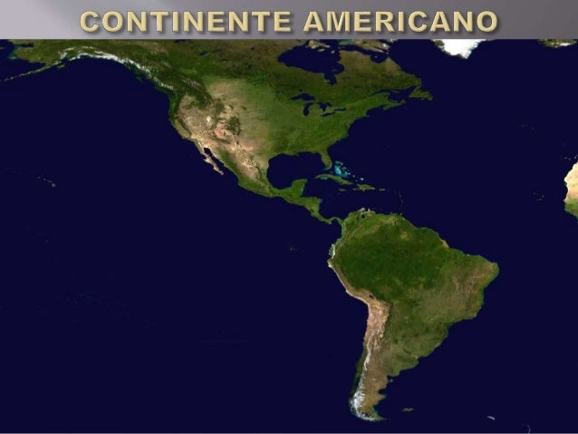 COLONIZAÇÃO DA AMÉRICA LATINA -COLÔNIA DE EXPLORAÇÃO. - COLONIZADA PRINCIPALMENTE POR PORTUGUESES E ESPANHÓIS, além de hol...