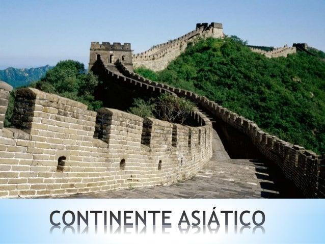 ██ Ásia Setentrional ██ Ásia Central ██ Ásia Ocidental ██ Ásia Meridional ██ Ásia Oriental ██ Sudeste da Ásia REGIÕES DA Á...