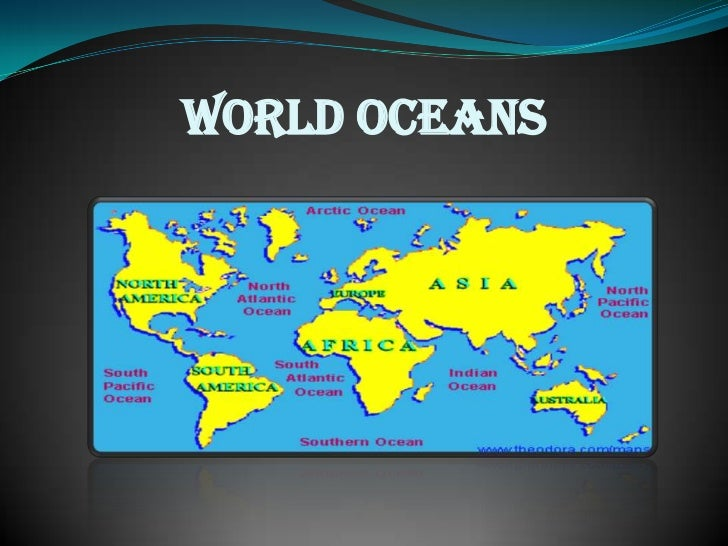 Continents and sub continents 46 world gumiabroncs Gallery