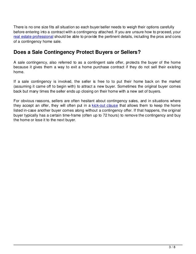 Home Sales Contracts Free Home Sales Contract Sample Home Sales