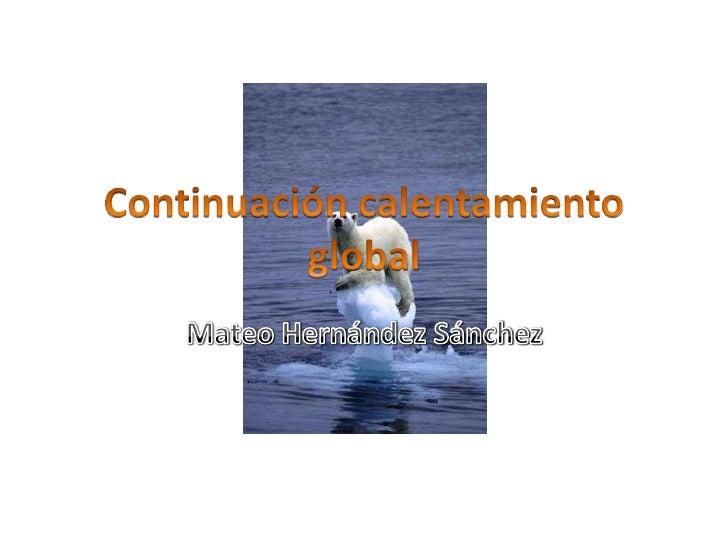 •    La Tierra debido a su fuerza de gravedad retiene en su superficie al aire y al agua del mar, y para poner en    movim...